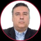 Jaime Ospina
